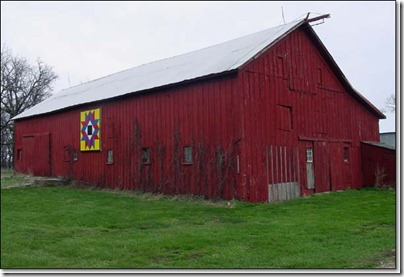 quiltbarn2