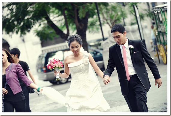 Efren Jerellt Wedding-1320