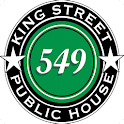 King Street Public House