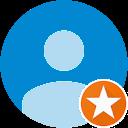Ryan Scott reviewed Alliance Auto LLC