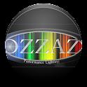 Ozzaz icon