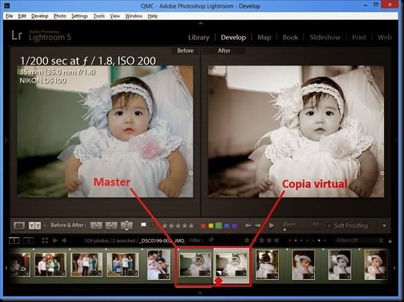 copiavirtual1