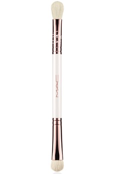 RihannaHoliday-Brush-DoubleEndedBrush-72