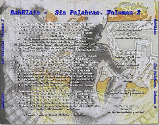 03-ContraCDSinPalabrasVol2