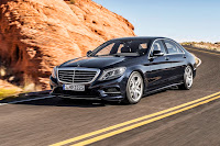 2014-Mercedes-S-Class-10.jpg