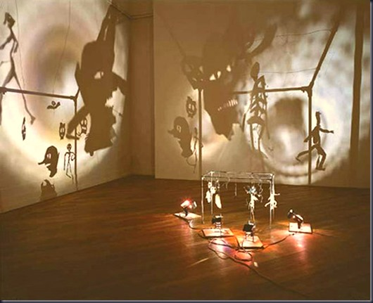 boltanski shadows