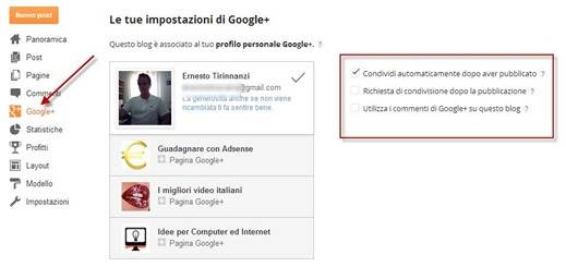 condivisione-google-plus