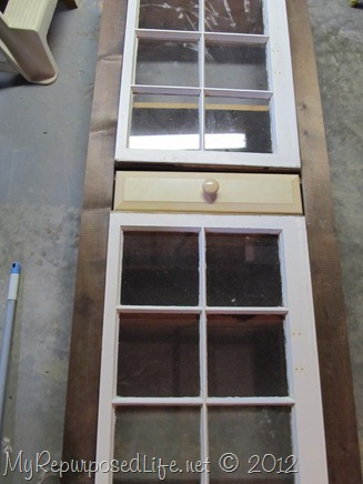 repurposed Window Cabinet (11)
