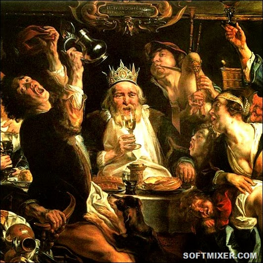 Jordaens-Jacob__The-king-drinks__1638__1(3)
