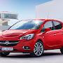 Opel-Corsa-2015-22.jpg