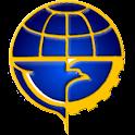 GIS KEMENHUB logo