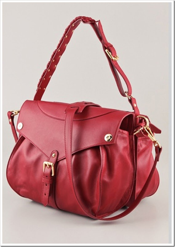Stunning-Handbags-For-Ladies-1mastitime