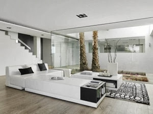 decoracion-pure-white-by-susanna-cots