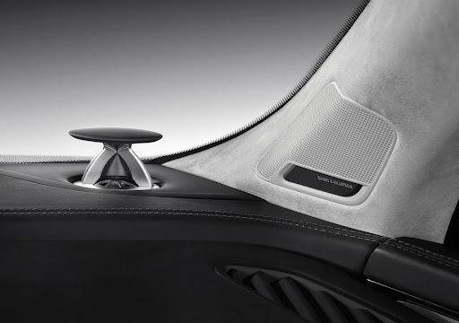 Audi-Q7-New-2016-20.jpg