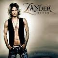 Zander Bleck
