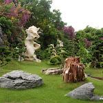 Тайланд 12.05.2012 5-51-38.JPG