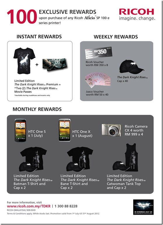 Tab 6_Exclusive Rewards_R3