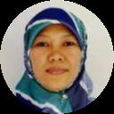 Puji Yanti Fauziah