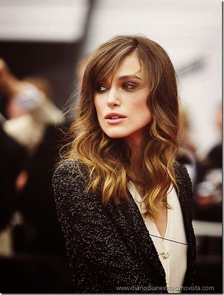 keira knightley 30 in 2015