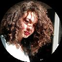 Image Google de Alice Bounouara