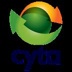 CytaInfo+