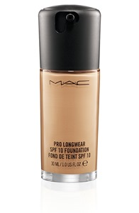 PROLONGWEAR FOUNDATION_Shade 1_72