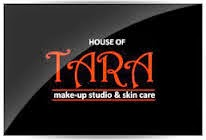 Start up your Beauty Salon as FCMB Partners HOUSE Of Tara to