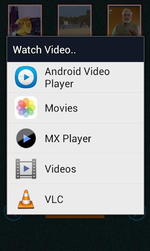 免費社交App|Whatsapp Video Hider|阿達玩APP