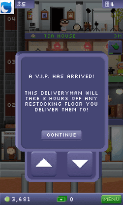 tiny tower-01