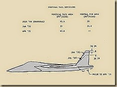 Apr-71-Tail-1b_thumb11