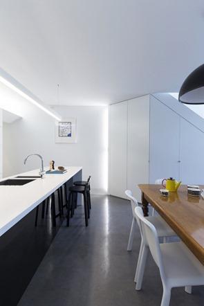 cocina-integrada-comedor