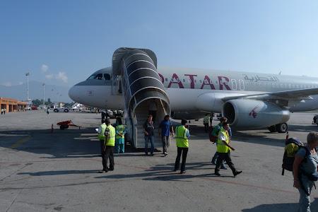 Debarcare Kathmandu