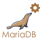 mariadb_settings