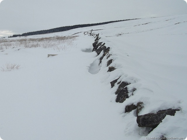 more drifts