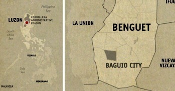 Baguio-Location-Map3_thumb