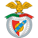Rafael C. Simoes