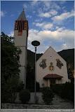Kirche 1 ...
