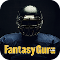 Draft Guru by FantasyGuru.com icon