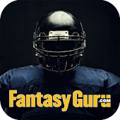 Draft Guru by FantasyGuru.com