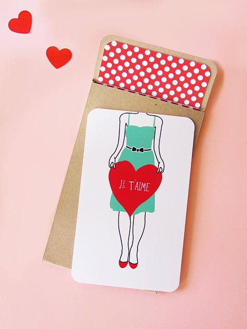 valentine_girl_heart_card