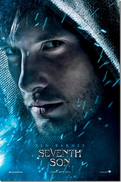 seventh_son-ben-barnes
