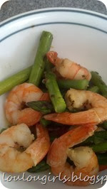 shrimp-and-asparagus