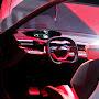 Peugeot-Quartz-Concept-2014-21.jpg