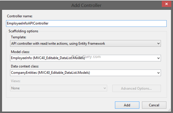 add-new-api-controller