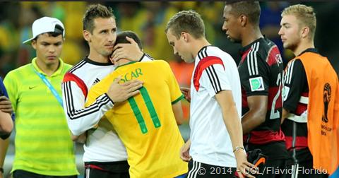 Um Blog Qualquer  Uma copa qualquer… Alemanha x Brasil (Réquiem) c56fd76be46ad