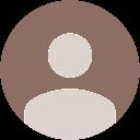 Reshma Hari