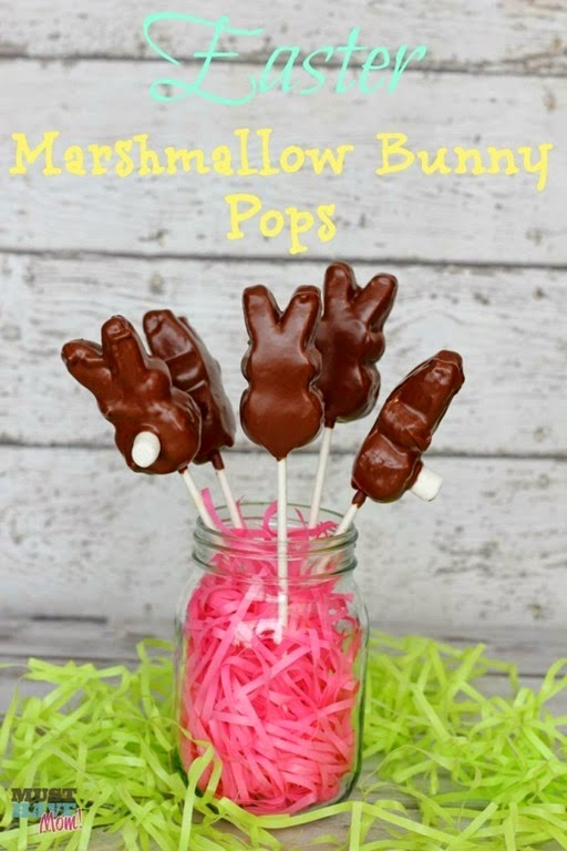 Easter-Chocolate-Covered-Marshmallow-Bunny-Pops-Recipe-Must-Have-Mom-682x1024