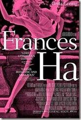 220px-Frances_Ha_poster