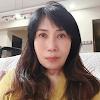 Alice Ang