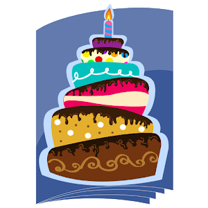 Baby & Kids Birthday Planner - Android Apps on Google Play